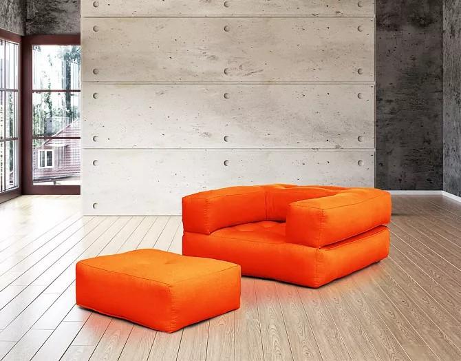 Эргономичная мебель